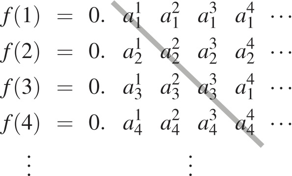 fraleigh abstract algebra